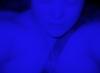 dreamshade indigo