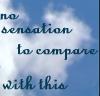 Sky: [custom] no sensation