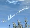 Sky: [j&w] jeeves blue name