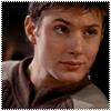 tiki b.: DA Alec
