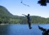 wacky_kayaker userpic