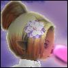 fushigi_koneko userpic