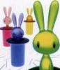 bunny_froufrou userpic