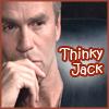majorsamfan: ThinkyJack