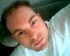 froinlavin userpic