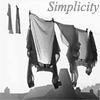Fic Simplicity Challenge Community
