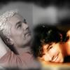 alexmichaelf userpic