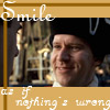 Naval Officer Robert Murtogg: Smile As If Nothing's Wrong by t_mullroy