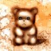 nodzomi userpic