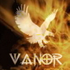 vanor userpic