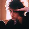 dusteddown userpic