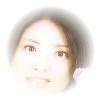 sisley userpic