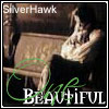 beautiful_one userpic