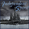 Atlantis - Independent Spirit