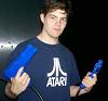 critterhart userpic