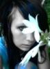 hereysaytragedy userpic