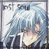kaiserryo userpic