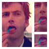 Doctor Who: Tongue