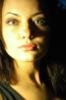 kasya_bychkova userpic