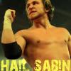 Chris Sabin Fans