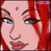 cymine userpic