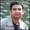 get_shiv userpic
