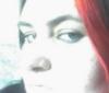 sarah666 userpic