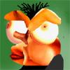 lusterkaboom userpic