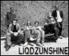 liqdzunshine userpic