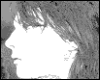 Jake [userpic]