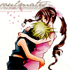 Alantie: CxA soulmates