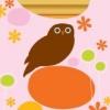 lepamplemousse userpic