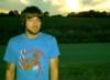 coookiehearts userpic