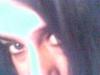 shadesofsorrow userpic
