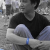 leebauer userpic