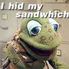 frisky_turtle userpic