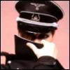 arumekki userpic