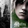 HP: Draco Malfoy