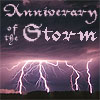 Anniversary of the Storm