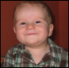 familylawson userpic