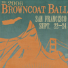 Browncoat Ball ad