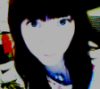 asian_duckie userpic