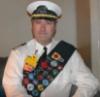 WSFS Captain 4