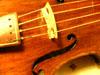 ancient_violin userpic