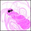 arcticpassion userpic