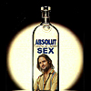 lost/ absolut sex