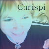 Chrispi