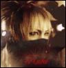 fuji_iro userpic