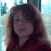 pedagog_ userpic