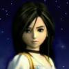 dreamer_880716 userpic